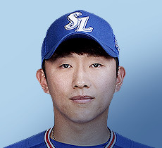 Batter 52SONG JUN SUK