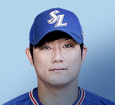 Batter 55LEE SUNG KON